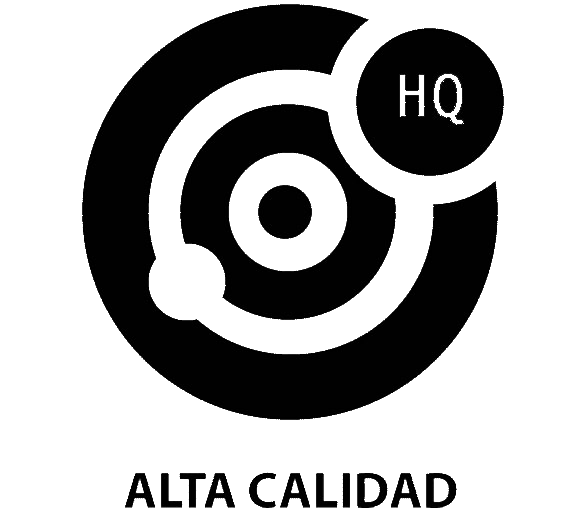 icono_alta_calidad
