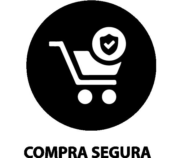 icono_campra_segura