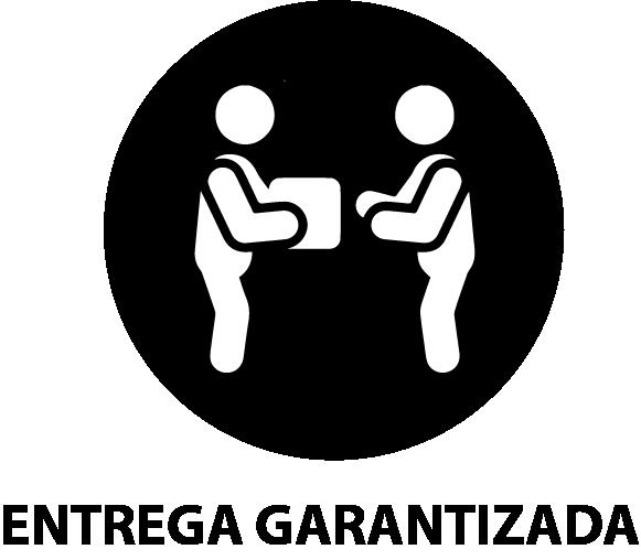 icono_servicio_personalizado