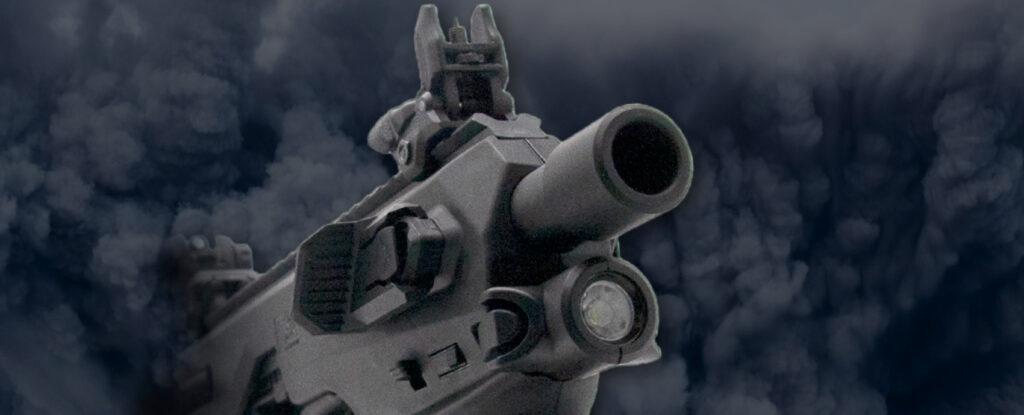 arma-tu-equipo-roni-glock