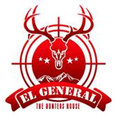el-general-disribuido-1