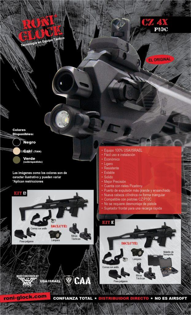 paquete1-cz-4x-P10C