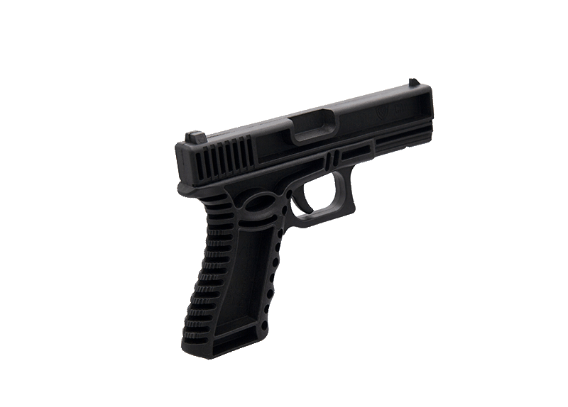 pistola-muestra